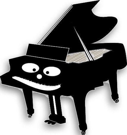 m thode de piano enfants apprendre le piano ma toute petite methode de piano. Black Bedroom Furniture Sets. Home Design Ideas