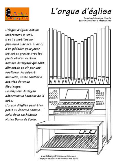 Coloriage piano clavecin orgue dessin du piano jeux musique pour enfants piano memory - Dessin eglise ...